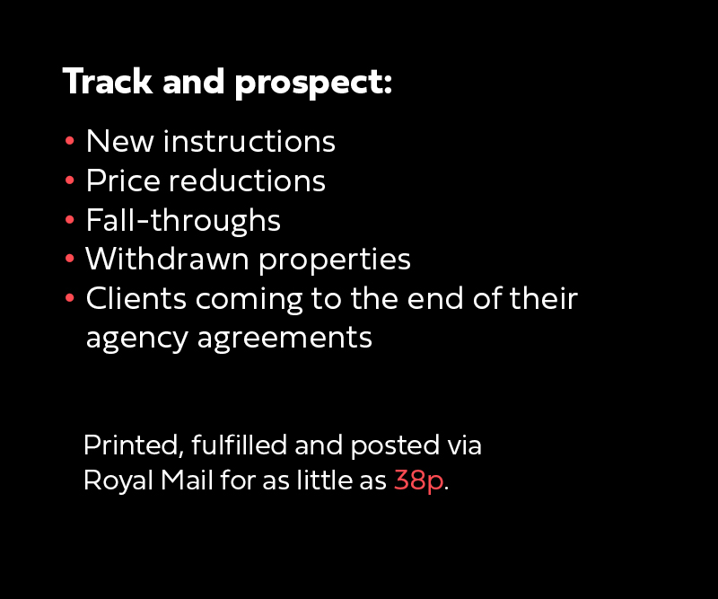 Homesearch - track and prospect3